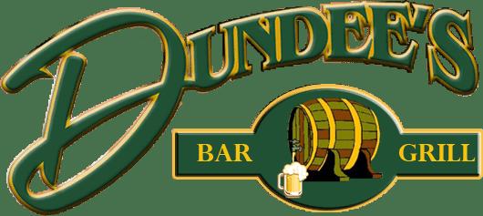 Dundees Bar Logo